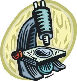 iconmicroscope