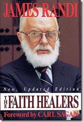 The_Faith_Healers