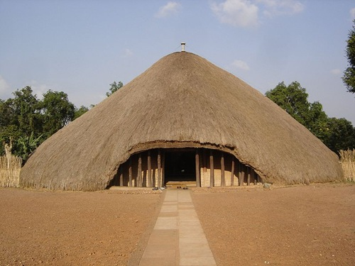 Kasubi_Tombs