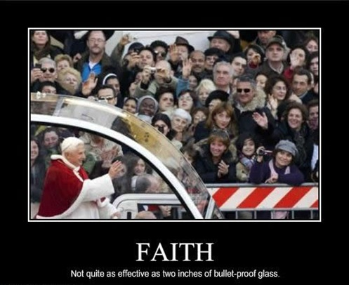 political-pictures-pope-benedict-xvi-faith-bulletproof