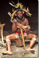 witchdoctor1