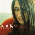 Jennifer Knapp - Lay It Down (2000)