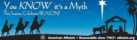 click to see larger image of billboard