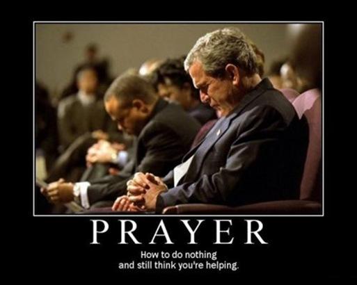 prayer_thumb2