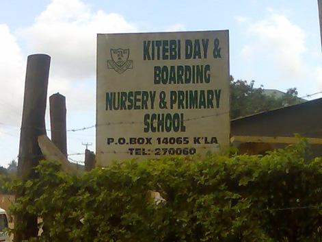 Woo takedown 03 – 'demonic attacks' in ugandan primary schools
