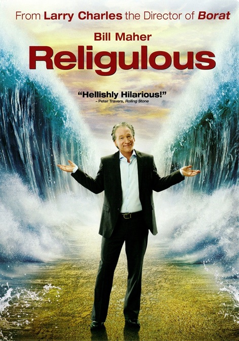 religulous-original