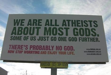 atheistbillboardtwo_thumb2[3]