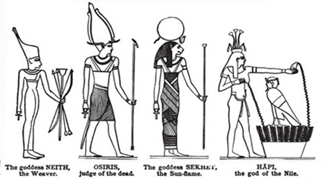 egyptiangods_thumb7[2]