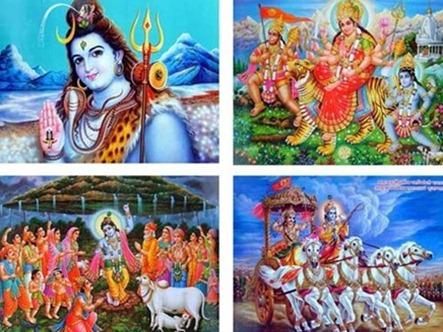 hindugods_thumb2[3]