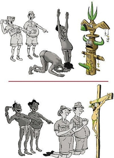 sophisticatedreligion_thumb2[3]