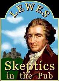 Lewes Skeptics