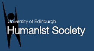 University of Edinburgh Humanist Society